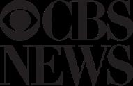 243px-CBS_News.svg