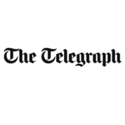 The-Telegraph-011 (1)
